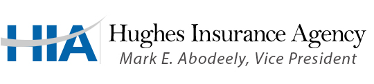 Hughes Insurance Agency